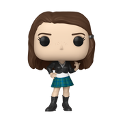 The Craft - Bonnie Pop! Vinyl #754