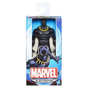 Marvel Minnies Black Panther