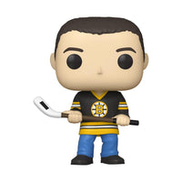 Happy Gilmore - Happy Gilmore (With Hocky Stick) Pop! #978