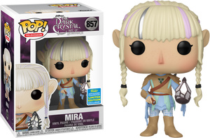 The Dark Crystal - Mira Pop! #857 19 Summer