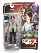 Stranger Things Mike Figure