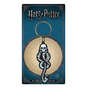 Harry Potter Dark Mark Keychain