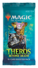 MTG - Theros Beyond Death Booster Packs