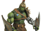 Planet Hulk select figure