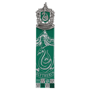Harry Potter Slytherin Bookmark