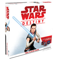Star Wars Destiny - Two Player Game
