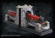 hogwarts express bookends
