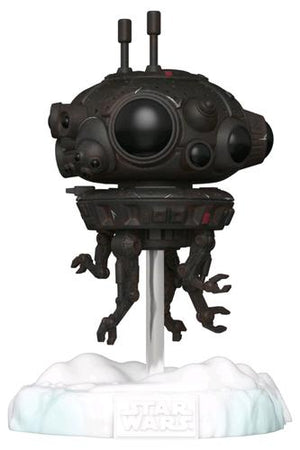 "Star Wars - Probe Droid 6"" Pop! #375"