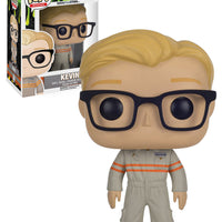 Ghostbusters - Kevin  Pop! Vinyl #306