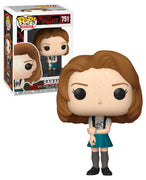 The Craft - Sarah Pop! Vinyl #751