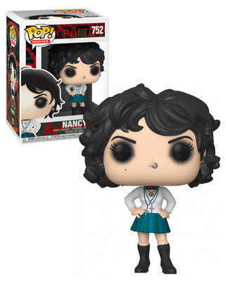 The Craft - Nancy Pop! Vinyl #752