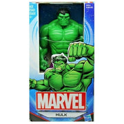Marvel Minnies Hulk