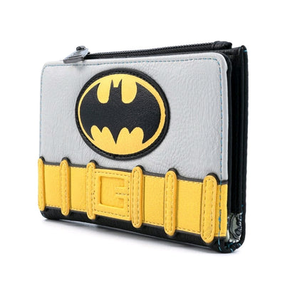 Batman - Loungefly Vintage Purse