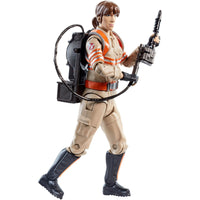 "Ghostbusters  - Erin Gilbert 6"" Figure"