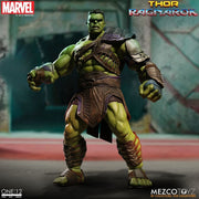 Thor 3 - Hulk One:12 Collective Figure