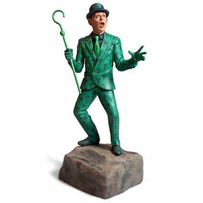 MOEBIUS 954 1/8 1966 RIDDLER PLASTIC MODEL KIT
