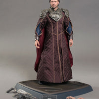 Man Of Steel: Jor-El Hot Toys MMS201