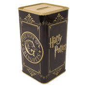 Harry Potter - Gringott s Tin