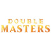 Magic Double Masters VIP Edition Booster