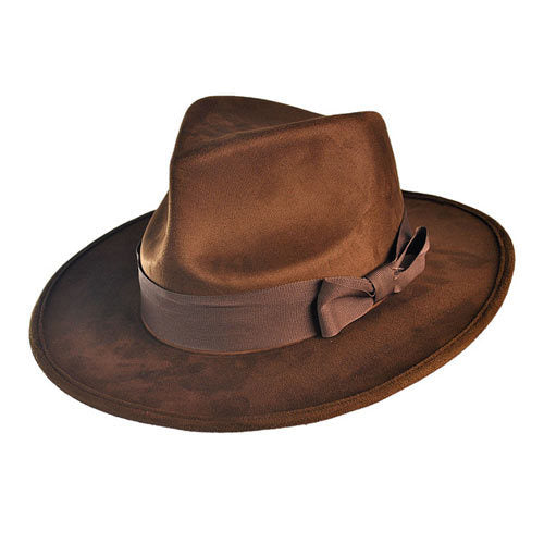 Doctor Who - Fourth Doctor's Fedora Replica