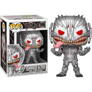 Venom - Venomized Ultron Pop! #596