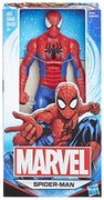 Marvel MinniesSpider-man