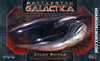 Battlestar Galactica Cylon Raider Model Kit