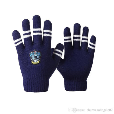 Harry Potter - Ravenclaw Glove