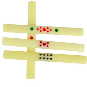 Mahjong Counting Sticks (Bundle of 84)