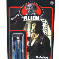 Alien - Dallas Action Figure