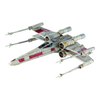 6 Episode Iv New Hope X-Wing Starfighter Star Wars Movie