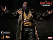 Hot Toys - Iron Man 3 - The Mandarin