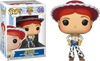 Toy Story 4 Jessie Pop!