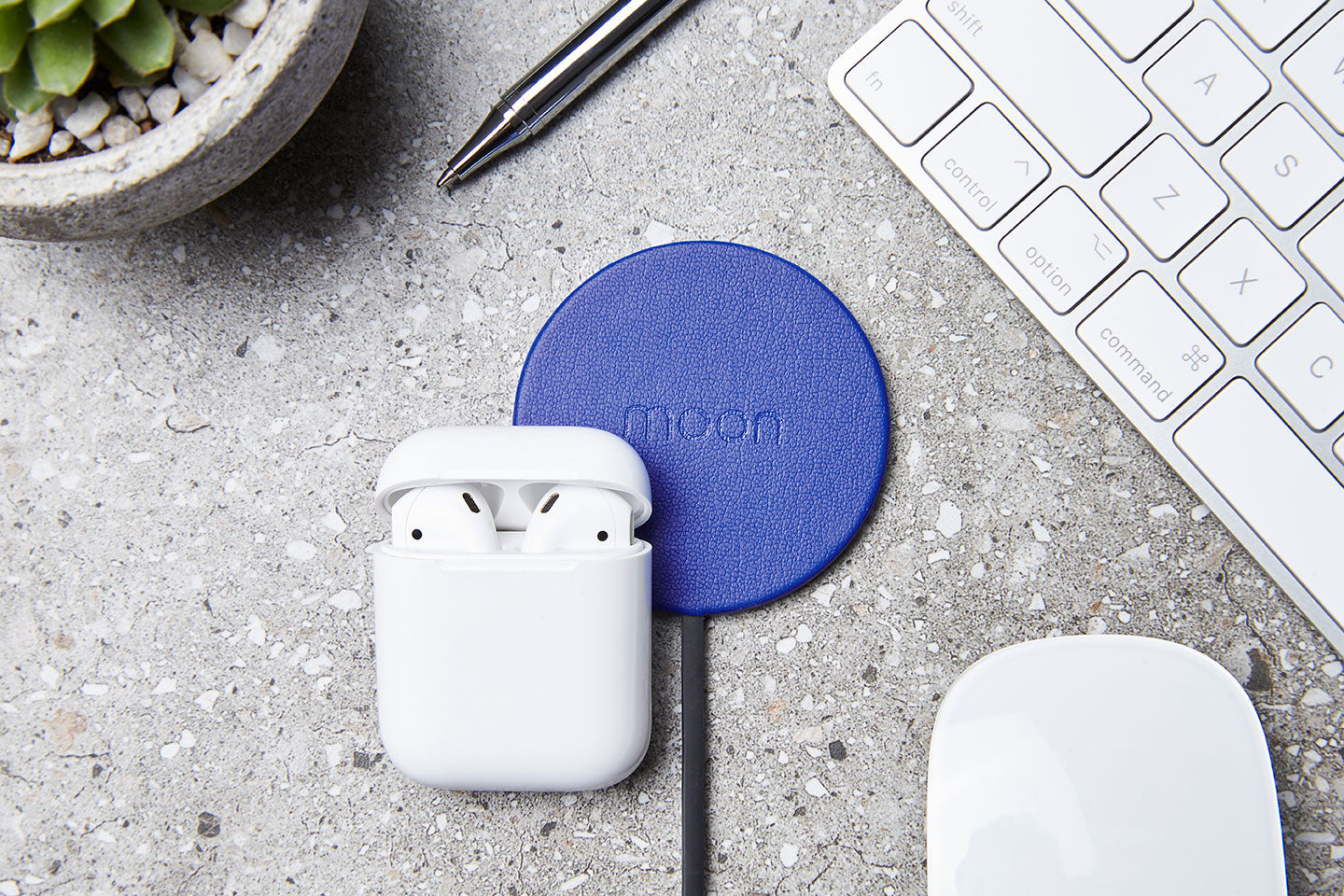 AirPods 2 Compatible