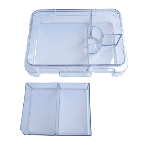 DEj KidS Bento Lunchbox