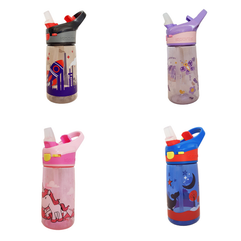 DEj KidS Water bottles