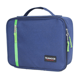 DEj KidS Insulated Lunch Bag