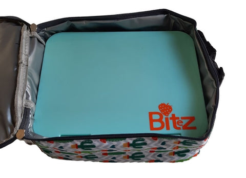 Insulated lunch bags NZ cropped