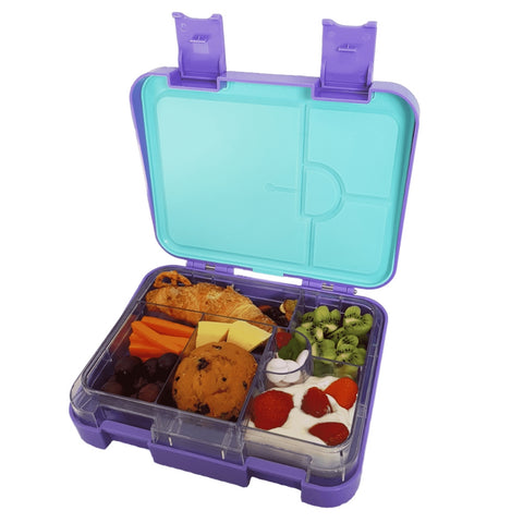 Kids Lunch box Ideas NZ
