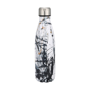 Stainless Steel Insulated Bottles