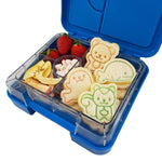 lunch boxes ideas nz snack box
