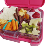 leakproof kids lunchbox