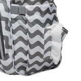 Baby nappy bags NZ