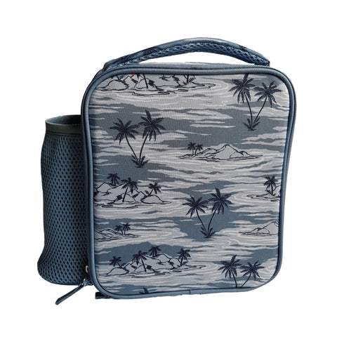 Insulated Lunch bags - DEJ Kids