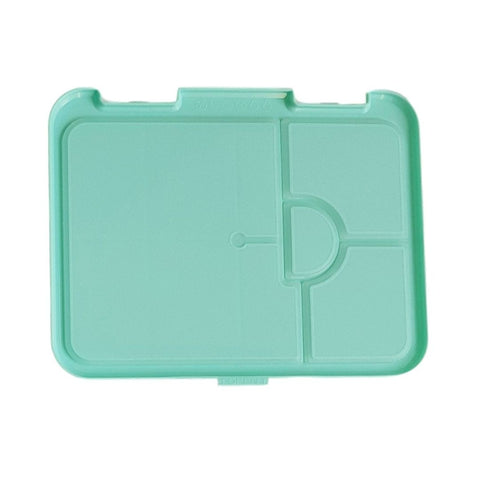 Lunch Box Replacement Seal Lid (Large lunch box)