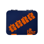Personalised lunch box NZ