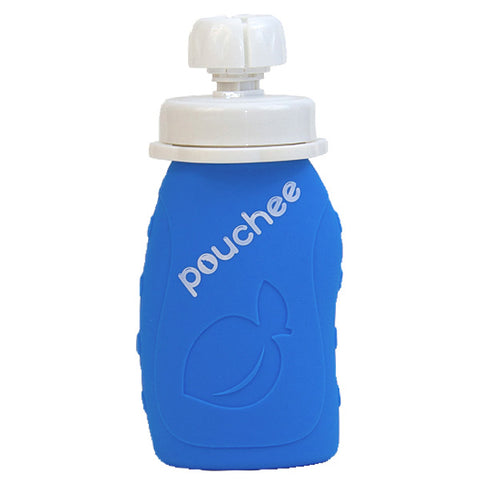 Pouchee Silicone Food Pouch