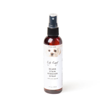 Eye Envy Beard Stain Remover Spray for Dogs and Cats-Grooming-PawPawDear