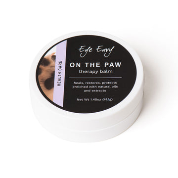 Eye Envy On the Paw Therapy Balm-Grooming-PawPawDear