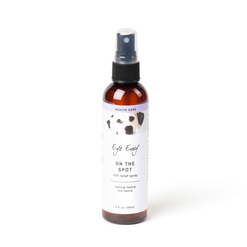 Eye Envy On the Spot Healing and Itch Relief Spray-Healthcare-PawPawDear